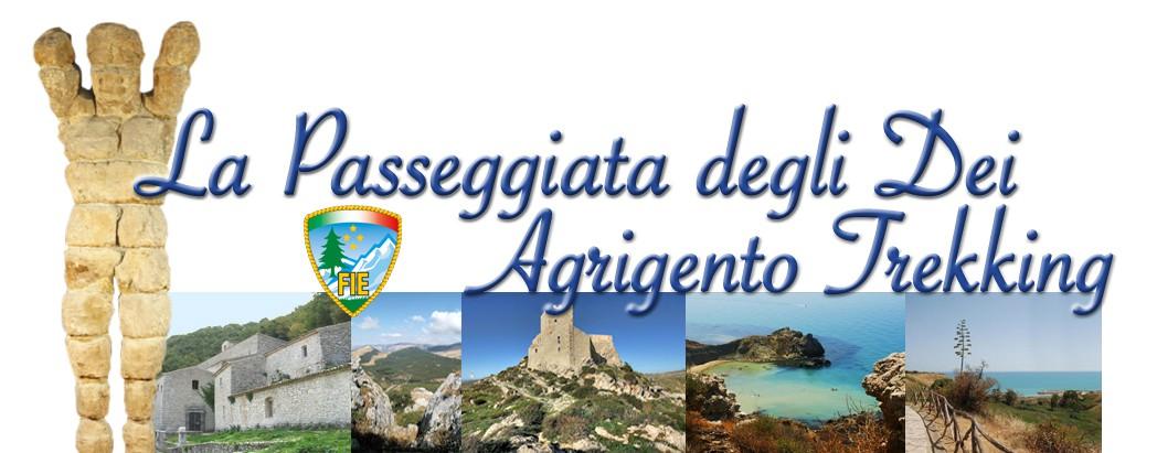 cropped-Banner_la_Passeggiata_degli_Dei.jpg